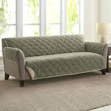 armless sofa slipcover medium size of long sofa slipcover extra long couch slipcovers extra long sofa