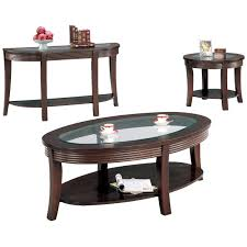 coaster furniture simpson round end table with glass coastal tables patio chairs custom cabinets