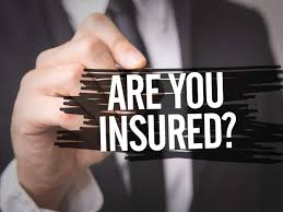 Find and reach edelweiss general insurance company limited's employees by department, seniority, title, and much more. Edelweiss Gallagher Enables Pandemic Group Insurance To Help Companies Protect Staff The Economic Times
