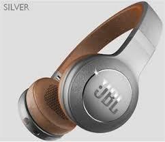 jbl headphones wireless. image is loading new-jbl-duet-bluetooth-headphones-wireless-16-hours- jbl headphones wireless i