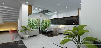 Beautiful 3d Home Interior Design Pictures - Decorating Design ...  Beautiful 3d Home Interior Design ...