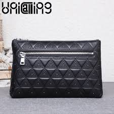 Compare Prices On Top Man Bags Online Shopping Buy Low Price Top