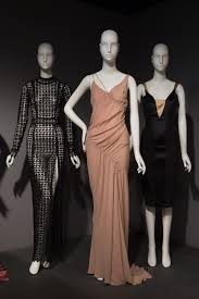 Black Couture Fashion Designers A New Fit Exhibition Celebrates Black Fashion Designers Vogue