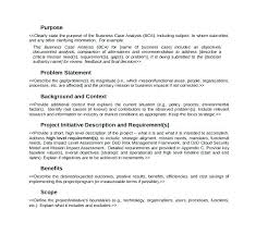 Related Post Psychology Case History Format Psychology Case