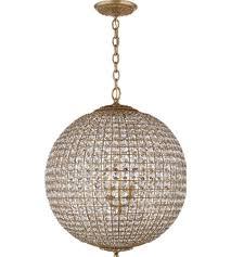 full size of living graceful sphere crystal chandelier 3 arn5101gcg crystal sphere chandelier