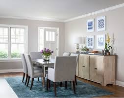 dining room wall and trim paint color dining room wall and trim paint color ideas