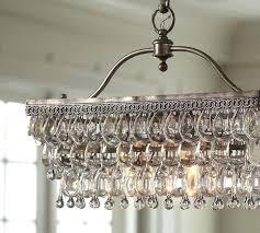 chandeliers glass rectangular glass drop chandelier restaurant bar chandeliers chandelier parts glass pendants