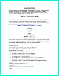 Construction Laborer Resume Sample The Writing Process Determining Audience Resume Samples For 17