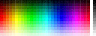 Resene Paint Chart View The Resene Colour Swatch Library Resene Find A Colour