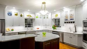 saving task lighting kitchen. Task Lighting Designer Led And Angle Power Strips Great Design Starts With Inspiration Kitchen #1545 Saving