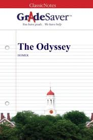 the odyssey quizzes gradesaver quiz 1 the odyssey study guide
