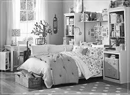 girls white bedroom furniture set fine. bedroom large black sets for girls linoleum area rugs lamps yellow coaster fine furniture white set e