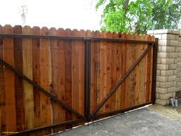 beauty wood design and decor ideas gate natural driveway gates design wooden gates for homes