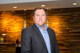 Brett Johnson, EY US Strategy and Transactions Real Estate Valuation  Solutions Leader | EY - US