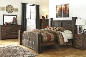 rustic bedroom furniture sets. Plain Furniture Cheap Rustic Bedroom Furniture Sets Elegant King Best Of Gallery S Intended Rustic Bedroom Furniture Sets