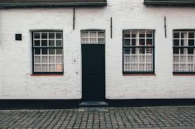 front door installationResidential Door Repair Installation and Service