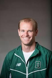 Scott Phelps Bio - DartmouthSports.com—Official Web Site of Dartmouth  Varsity Athletics