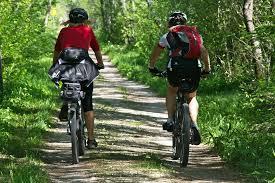 Image result for biking