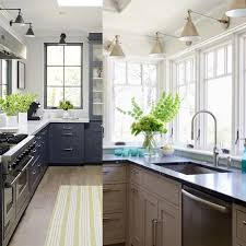 kitchen sconce lighting. Interesting Lighting QA How To Choose And Hang Sconces In Kitchen Sconce Lighting I