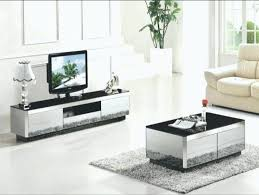 tv stand and matching coffee table coffee table and entertainment center set amazing matching tv stand