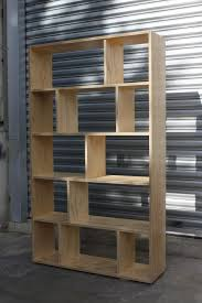 bricks furniture. radiata plywood bookshelf with brick configuration u2013 make furniture bricks