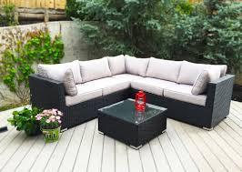 modern outdoor furniture cheap. Home Furniture, Outdoor Modern Upscale Patio Furniture Cheap H