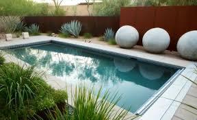 Pool designs Contemporary Pool Designs Next Luxury 50 Beautiful Swimming Pool Designs