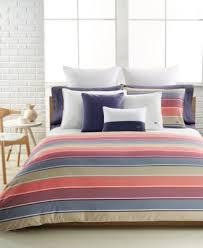 15 lacoste comforter set bedding and bath sets