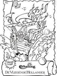 Efteling Kleurplaten Voor Volwassenen Brekelmansadviesgroep