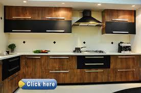 Modular Kitchen Designs Erode Chennai Tamilnadu India Interior Stunning Kitchen Design India Interior