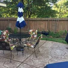 photo of allied outdoor solutions houston tx united states