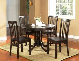 Ashley Furniture Kitchen Ashley Furniture Kitchen Table Best Ashley Furniture Dining Room