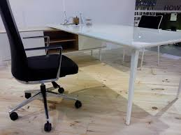 office furniture pics. Furniture Product Range - Desking Office Pics