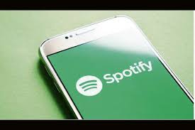 You can find out what musical journey only you are on by interacting with the feature on spotify's app. Spotify S Only You Gives Users Wrapped Like Personalised Experience Dtnext In