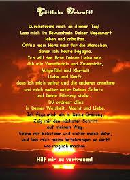 Liebe Und Geborgenheit Geborgenheit 2019 03 10