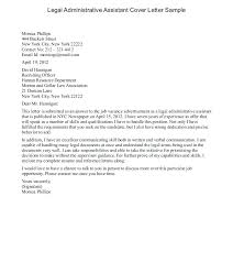 Pharmacy Tech Cover Letter No Experience Pharmacy Technician Cover Letter Pharmacy Technician Cover Letter