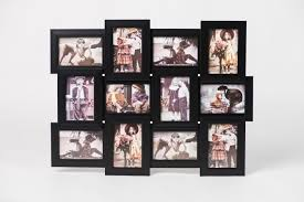 large white collage frame love photo frames small picture frames multiple photo frame long multi picture frame