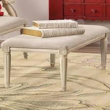 elegant entryway furniture. Left Bank Bench Benches Entryway Furniture HomeDecoratorscom Elegant R