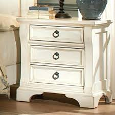 distressed white bedroom furniture. distressed off white bedroom furniture unusual rustic t