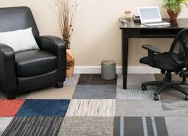 living room grey carpet bedroom living room carpet colors nice area rugs for living room carpet