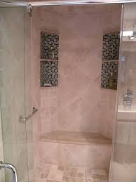 glass tile bathroom glass mosaic tile install glass tile backsplash bathroom