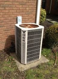 york heat pump. york heat pump e2fh 3