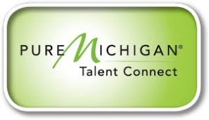 Pure Michigan Talent Connect