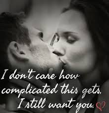 Amazing Love Quotes Mesmerizing Most Amazing Love Quotes Ever Beautiful Love Quotes On Eyes