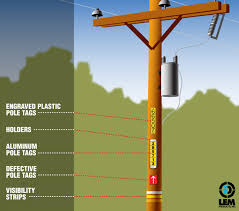 pedestrian poles of wiring diagrams best secret wiring diagram • pedestrian poles of wiring diagrams images gallery