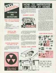 what s involved in a diy fallout shelter kind of makes me think i d probably lean toward hiring a contractor at least for the big stuff