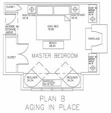 Master Bedroom Suite Floor Plans Additions Master Bedroom Floor Plans Meltedlovesus