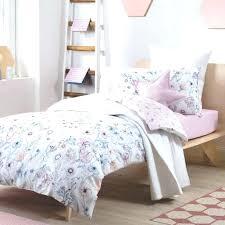 double bed quilt covers double bedding sets junior bedding children s duvet covers quilts double bedding sets double bed quilt covers argos