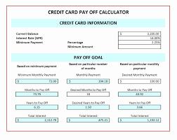 Loan Comparison Spreadsheet Excel Luxury Home Loan Parison
