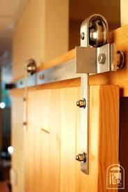 old pocket door rollers pocket door hardware rollers sliding barn door hardware stainless steel oil rubbed